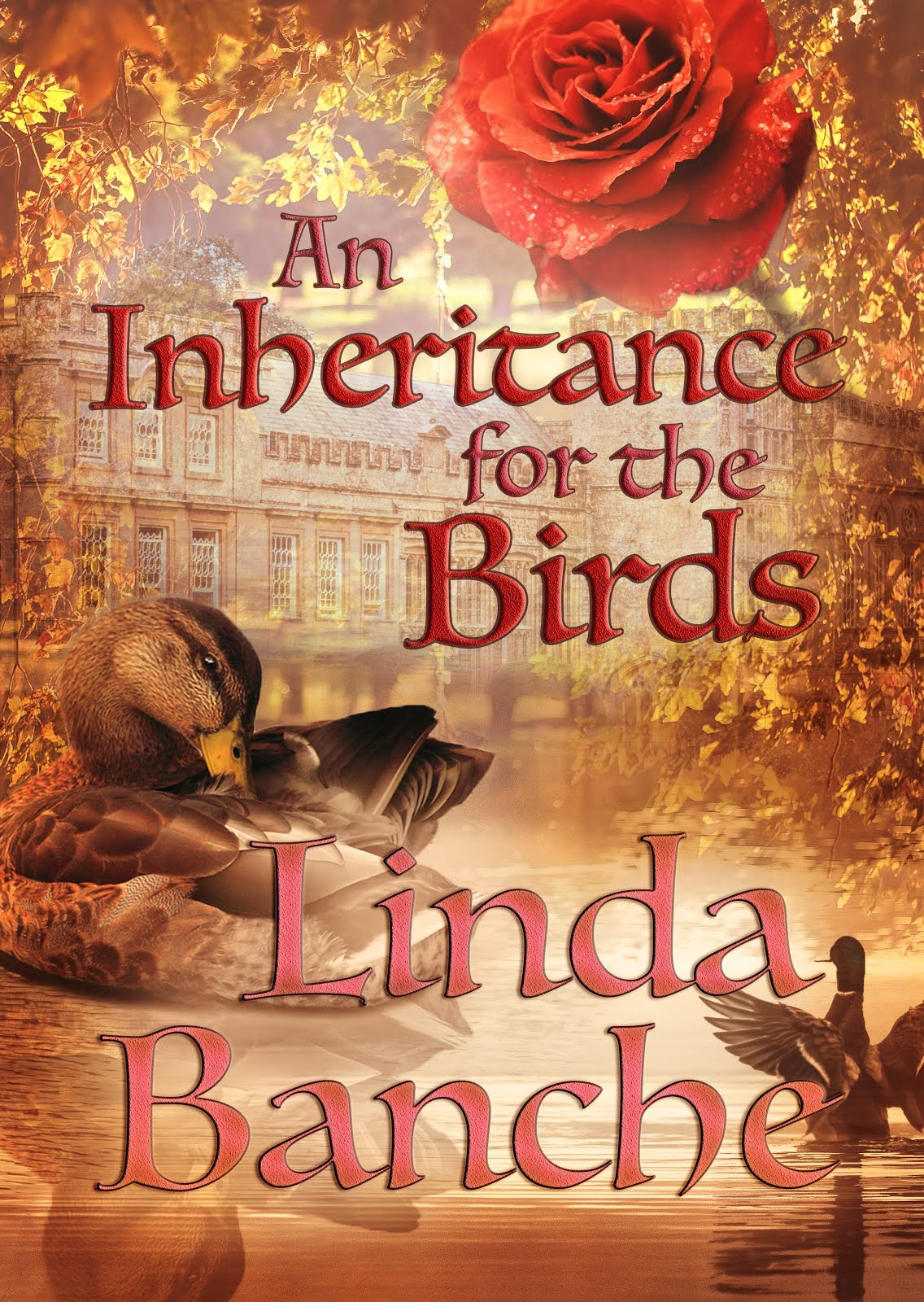 An Inheritance for the Birds