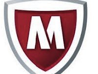 McAfee Virus Definitions 2017 for Windows 10