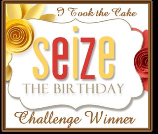 http://seizethebirthday.blogspot.com.au/2016/06/winners.html