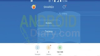 Android Universal Indonesia