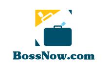BossNow.com