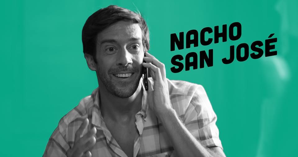 Cine Y Críticas Marcianas Junio 2017