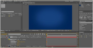 tutorial after effect membuat gradien dari adobe after effect