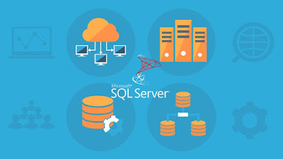 SQL Server Interview Questions - ISNULL vs COALESCE