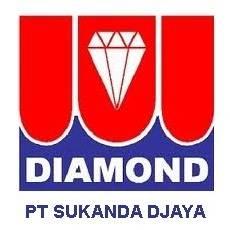 Lowongan Kerja PT. Sukanda Djaya Juni 2017