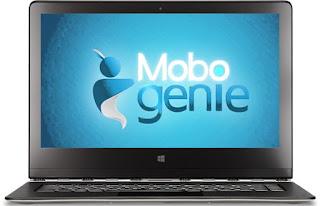 تنزيل موبوجين 2016 للكمبيوتر
