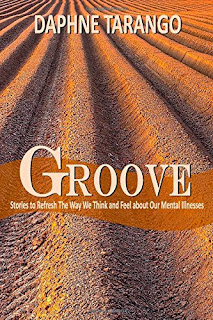 Groove Book Cover