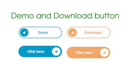 Tạo nút demo và download slider cho blogspot-Demo download button slider