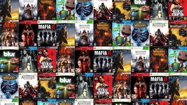 videojuegos-titulos-xbox-ps4
