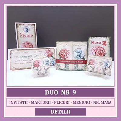 https://www.bebestudio11.com/2018/05/asortate-nunta-botez-duo-nb9.html