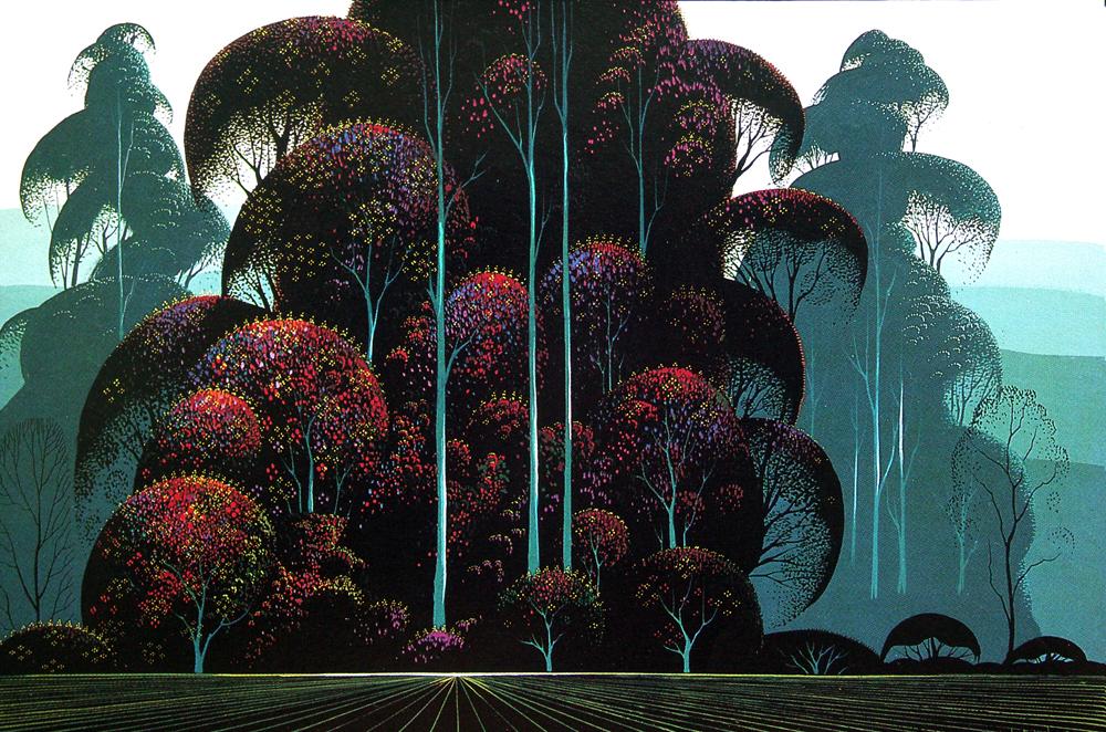 Lauren Gallegos Illustration Inspiration Art Galleries