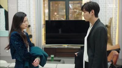 Pengakuan_Heo_Joon_Jae_di_Episode_10
