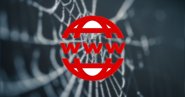 What is Deep-Web and Dark-Web?