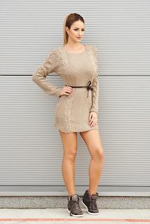 rochia-pulover-o-piesa-sexy-4