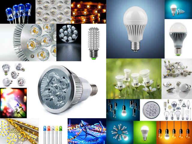 تحميل 24 صورة للمصابيح المتوهجة بجودة عالية