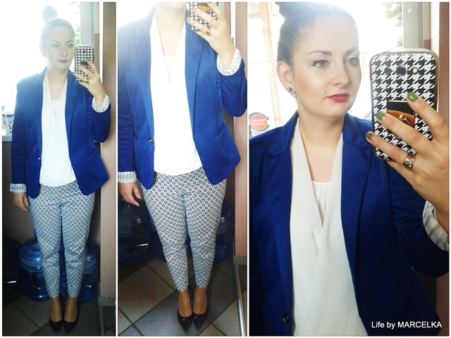 www.romwe.com/Single-breasted-Blue-Blazer-p-42593-cat-0.html?utm_source=lifebymarcelka.pl&utm_medium=blogger&url_from=lifebymarcelka
