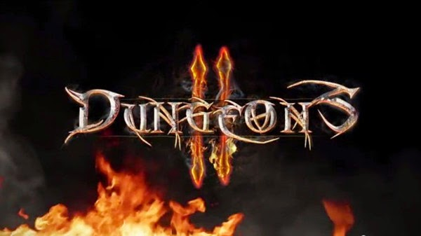 Dungeons2