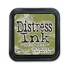 Distress ink pad Peeled Paint
