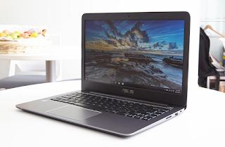 ASUS VivoBook E403SA-US21 Drivers Download For Windows 10 and 8.1 (64bit)