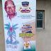 Update! See Late Nollywood actor, Pastor Ajidara's funeral in Abeokuta