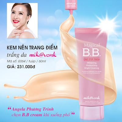 http://banmypham.vn/my-pham/trang-diem/kem-lot-nen-bb/kem-nen-trang-diem-mikatvonk-magical-bb-cream.html