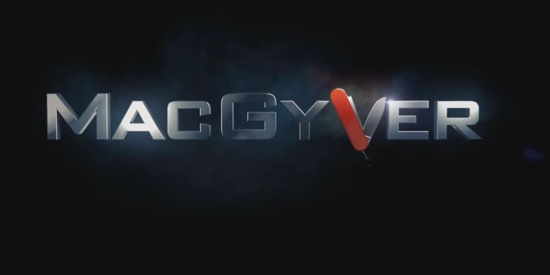 Ratings Review: MACGYVER (Season One)