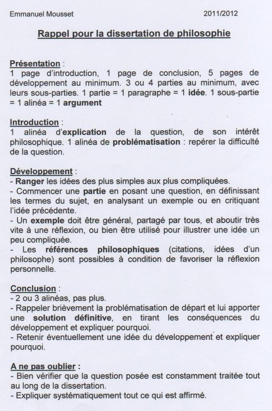 La Souris - Dissertations Gratuits - beurk
