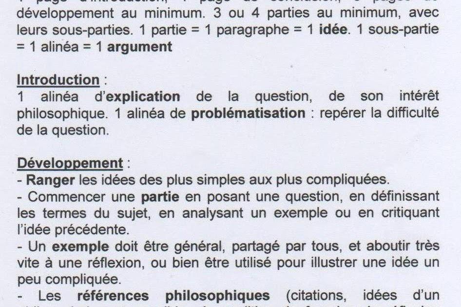 Ucla dissertation signature page