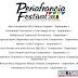 Peñafrancia Festival 2018 schedule bared