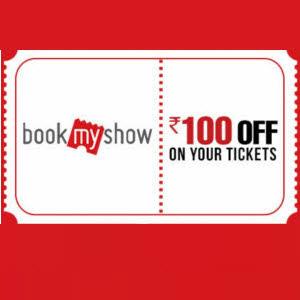 bookmyshow-loot-get-free-voucher
