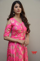 Swetha looks super cute in Pink ~  Exclusive Galleries 013.jpg
