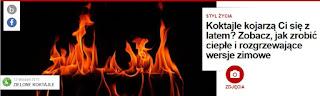 http://pl.blastingnews.com/styl-zycia/2015/11/koktajle-kojarza-ci-sie-z-latem-zobacz-jak-zrobic-cieple-i-rozgrzewajace-wersje-zimowe-00650171.html