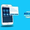 Cara Tarik Tunai Uang Langsung Di ATM Dari BCA Mobile Banking