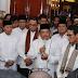 Tiga Alasan PKS Majukan Anies-Sandiaga