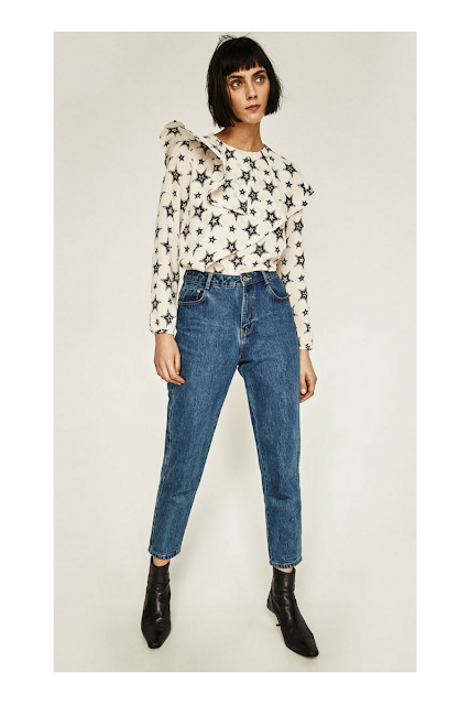 http://www.zara.com/us/en/sale/woman/tops/view-all/frilled-printed-top-c732008p4288011.html
