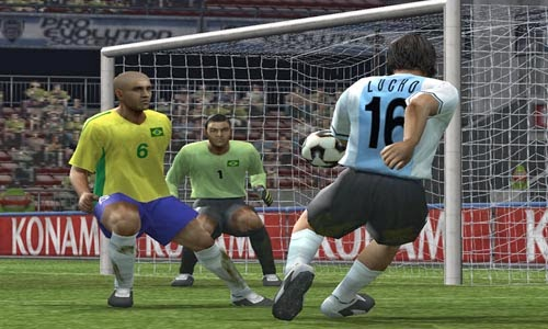 Free Download Games Winning Eleven 2009 For Pc