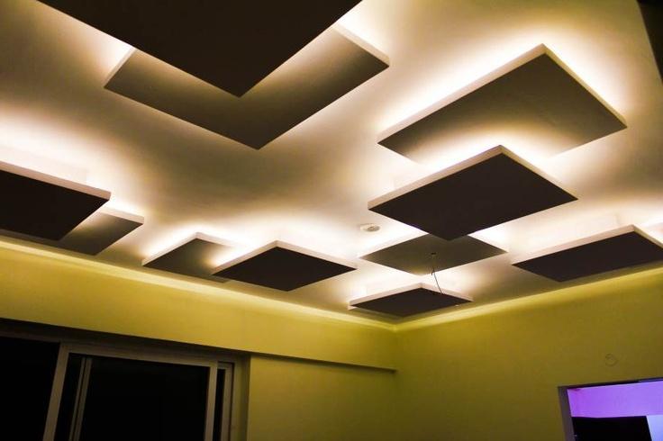 Home Decor Design