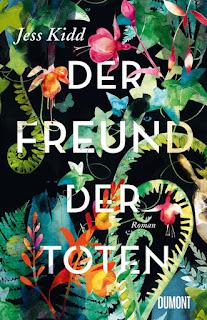 http://www.dumont-buchverlag.de/buch/kidd-der-freund-der-toten-9783832198367/
