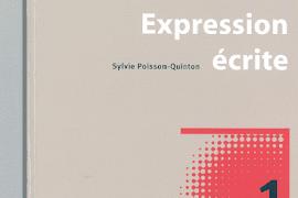Expression française pdf