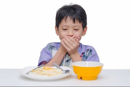 Tips for Training Children to be Disciplined and Independent when Eating