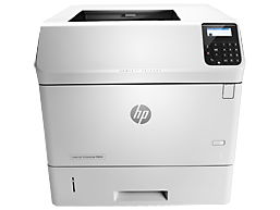 The amount solution software includes everything you lot ask to install your HP printer Download HP LaserJet M604n Drivers