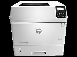 Download driver HP LaserJet Enterprise M604n Windows, HP LaserJet Enterprise M604n driver Mac, HP LaserJet Enterprise M604n driver download Linux