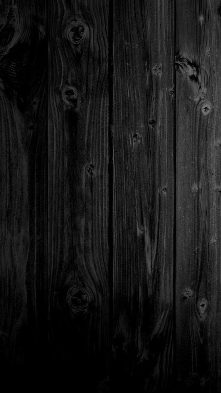 Iphone Wallpaper Wood Wallpapers Engine