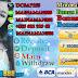 Agen Ibcbet Promo 50 Berkualitas Paling Mantab