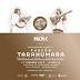 Arturo Ochoa presentará el disco 'Fusión Tarahumara'