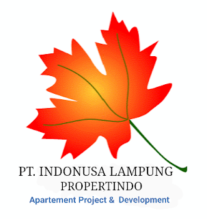 PT. INDONUSA LAMPUNG PROPERTINDO