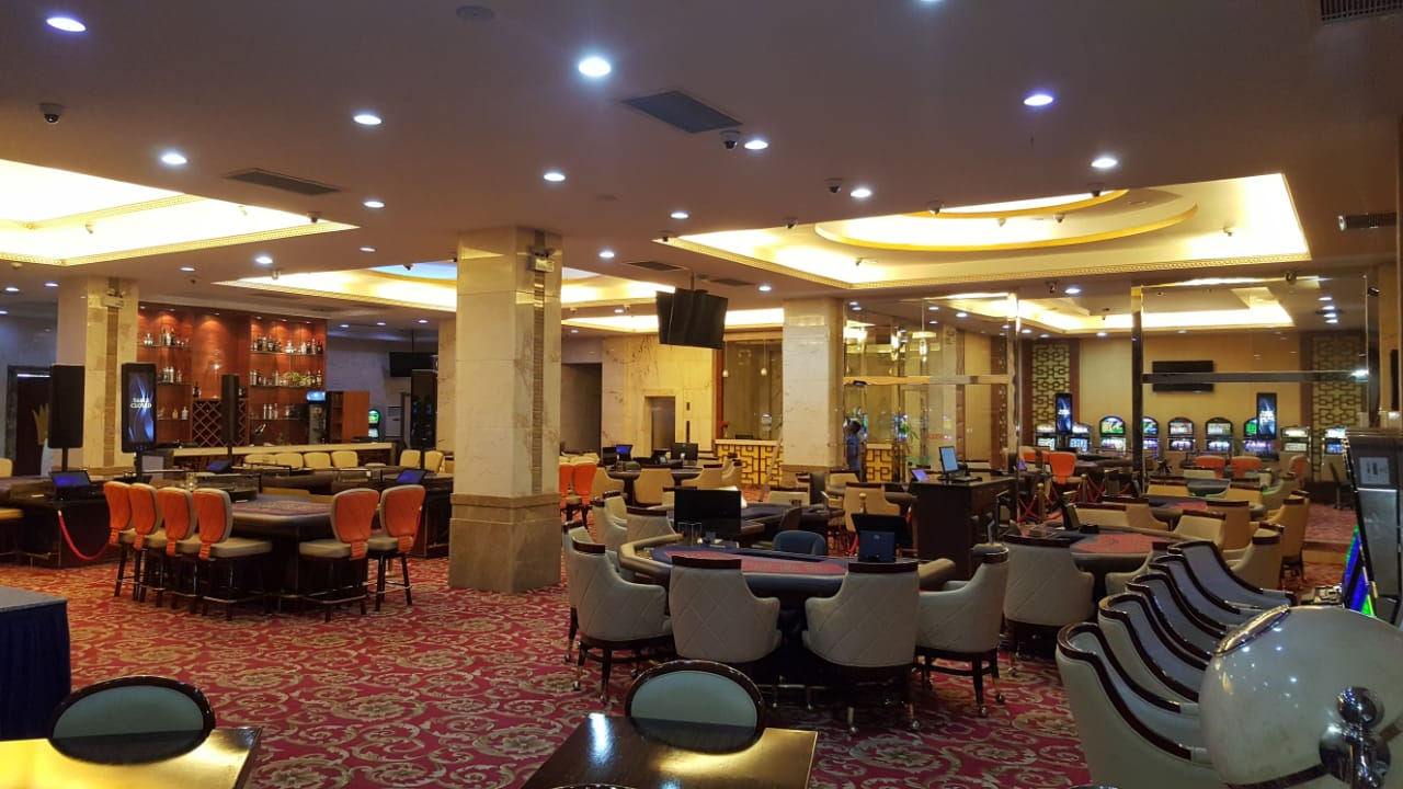We Travel Leisure Lifestyle Casino Marina Expanding Throughout Southern Africa