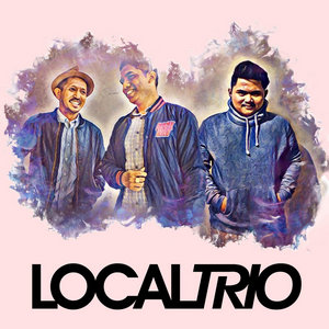 Local Trio - Tebar Pesona