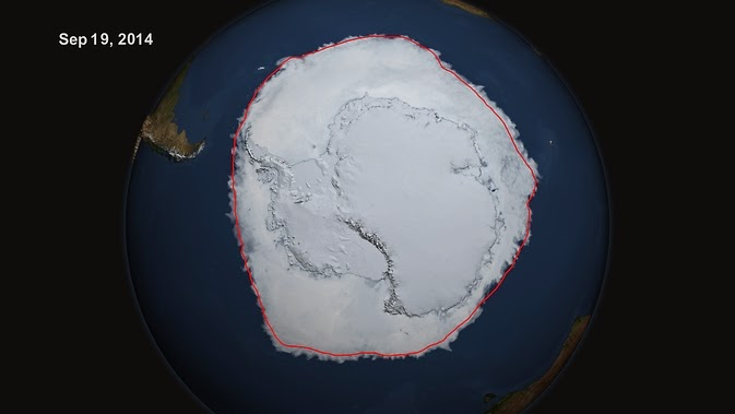 http://www.nasa.gov/content/goddard/antarctic-sea-ice-reaches-new-record-maximum/index.html