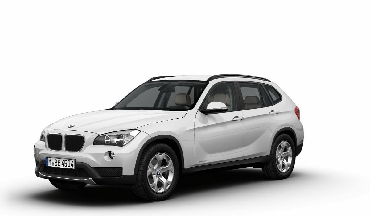 Bmw X1 Sdrive20d Xline India Specs And Features Techgangs